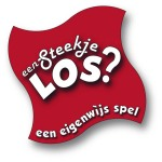 logoSteekjeLos-1