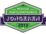 Movisie jongerenparticipatie 2013