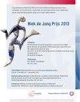 Vooraankondiging_Niek_de_Jong_Prijs_2013