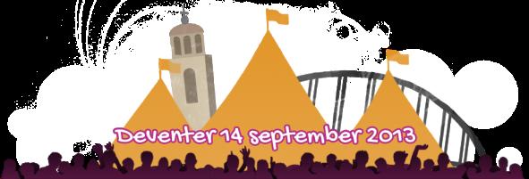 breinfestijn sept 2013