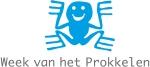 prokkel logo blauw