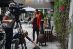 Filmopname Hersenbokaal 2014 (6)