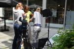 Filmopname Hersenbokaal 2014 (8)