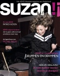 Suzan ADHD lifestylemagazine