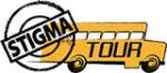 logo stigmatour