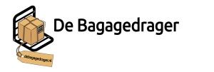 bagagedragerlogo-16prcnt-met titel-36pt-RGB
