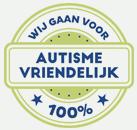 autismevriendelijk