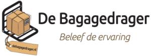 bagagedragerlogo-met-titel-small
