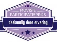 Movisie Participatieprijs 2016