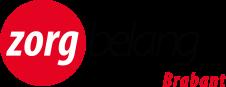 logo-zorgbelang-brabant