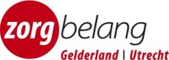 Logo_Zorgbelang Gelderland-Utrecht