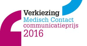 medisch-contact-communicatieprijs-2016-2