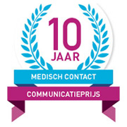 medisch-contact-communicatieprijs-2016